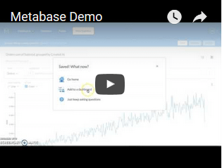 The Top Database Visualization Tools Compared » Tutorial